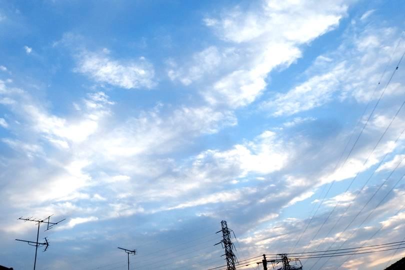 遮熱塗料【実証実験】2012年8月1日