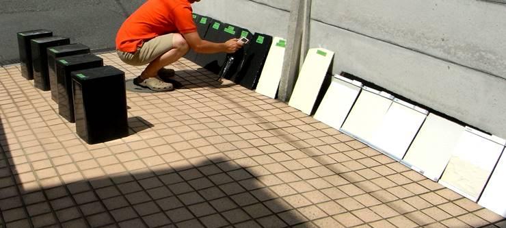 遮熱塗料【実証実験】2012年8月13日-R0011963